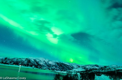 Northern Lights-13