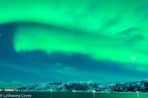 Northern Lights-14