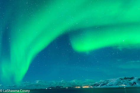 Northern Lights-15