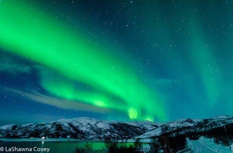 Northern Lights-18