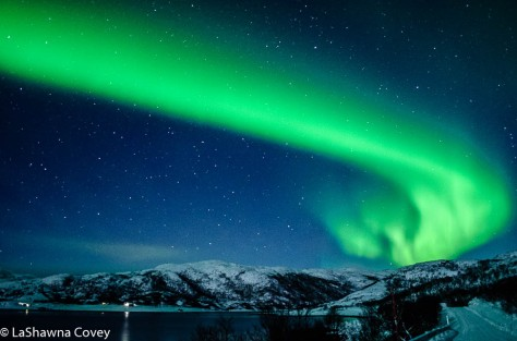 Northern Lights-21