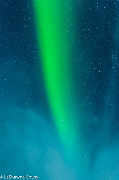 Northern Lights-4
