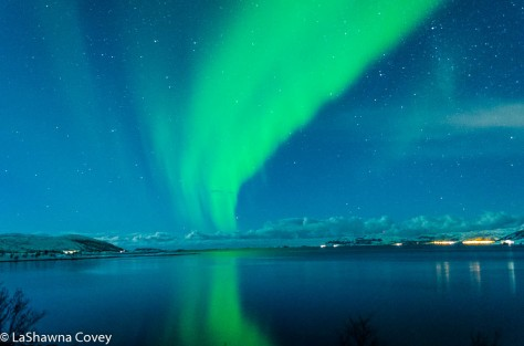 Northern Lights-9