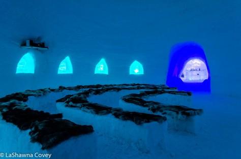 Tromso Ice Domes-10