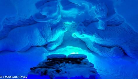 Tromso Ice Domes-8