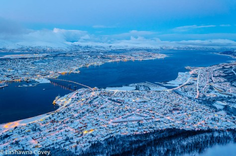 Tromso Overview-12