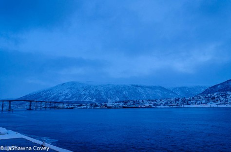 Tromso Overview-2