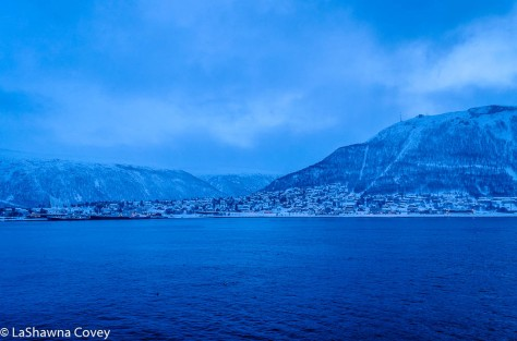 Tromso Overview-3