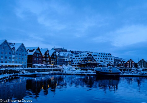 Tromso Overview-5