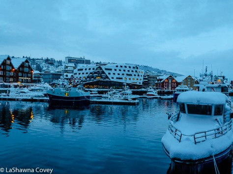 Tromso Overview-6