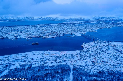 Tromso Overview-7