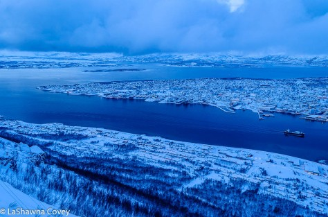 Tromso Overview-9