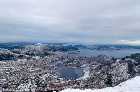 Bergen overviews-1