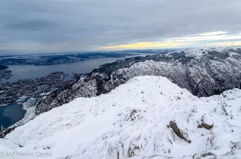 Bergen overviews-2