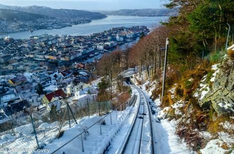 Bergen overviews-3
