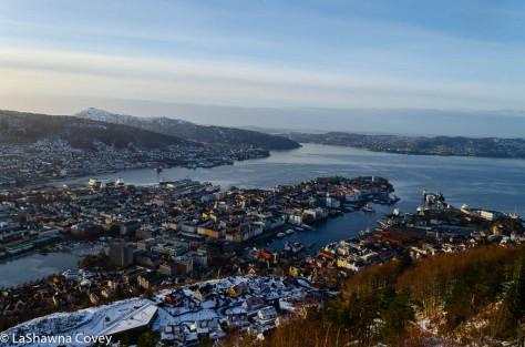 Bergen overviews-4
