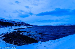 Tromso Blue Light Tour-2