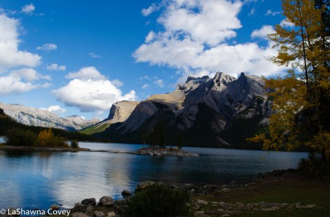 Banff National Park-17