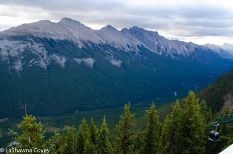 Banff National Park-6