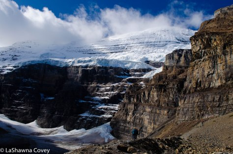 Plains of Six Glaciers-11