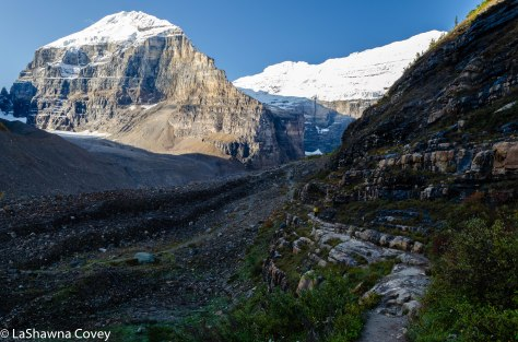 Plains of Six Glaciers-5