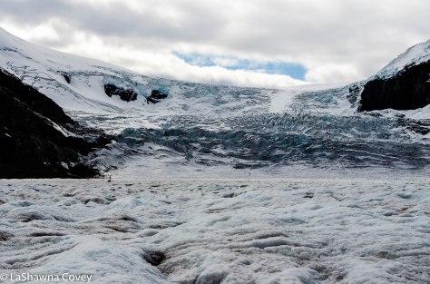Athabasca Glacier-6