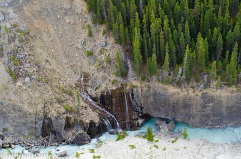 Icefields Parkway-11