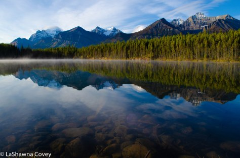 Icefields Parkway-14