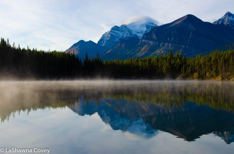 Icefields Parkway-15