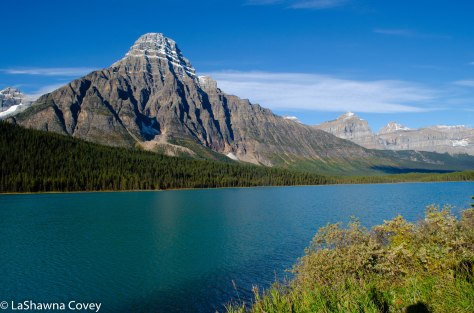 Icefields Parkway-17