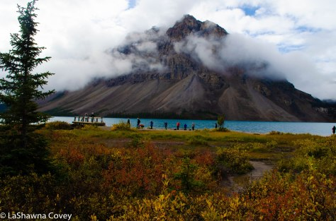 Icefields Parkway-2