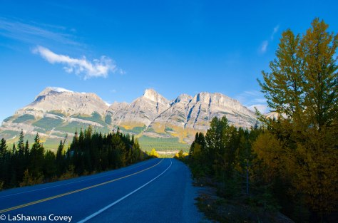 Icefields Parkway-22
