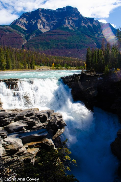 Icefields Parkway-29