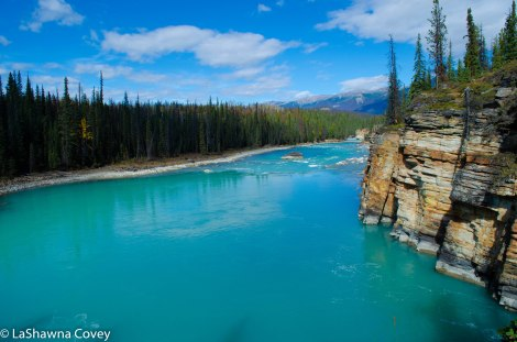 Icefields Parkway-35