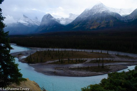 Icefields Parkway-36