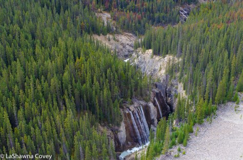 Icefields Parkway-9
