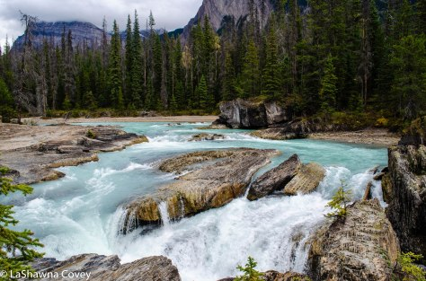 Yoho National Park-11
