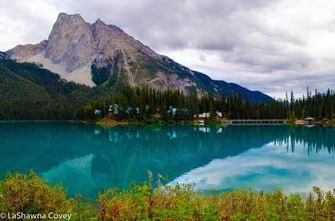 Yoho National Park-15