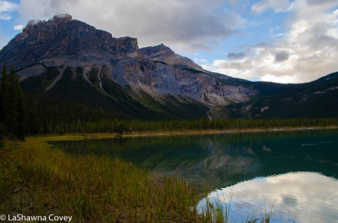 Yoho National Park-18