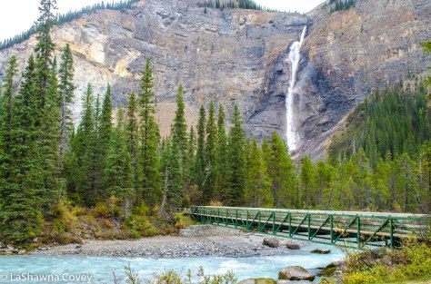 Yoho National Park-4